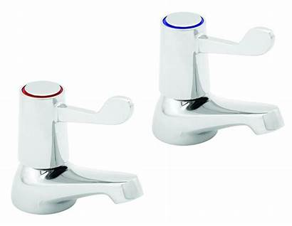 Taps Lever Basin Action Gentworks