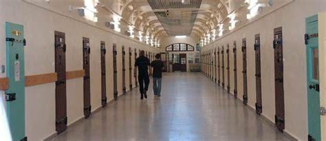 prison de varces grenoble quot les mesures de dati peuvent se r 233 v 233 ler contre productives