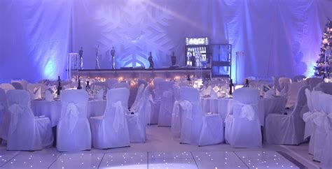 christmas party ideas for work accolade