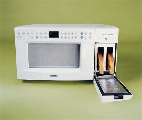 how to buy the best toaster or toaster oven allrecipes
