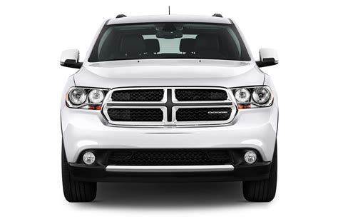 dodge crossover white dodge gives its crossover a name sneak peek of 2011 dodge