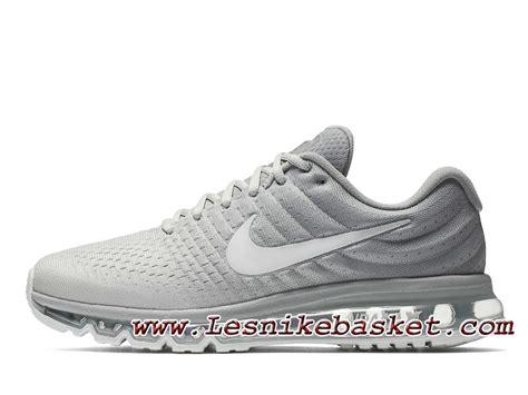 Officiel Nike Air Huarache(nike Urh) Chaussures Running