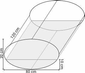 Nullstellen Berechnen Online Mit Rechenweg : flache zylinder berechnen beispiele von zylindern oben kreis und zylinder unten prismen formel ~ Themetempest.com Abrechnung