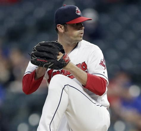 Cleveland Personal Care Cleveland Ms by Adam Plutko Rescues Cleveland Indians Bullpen With Quality