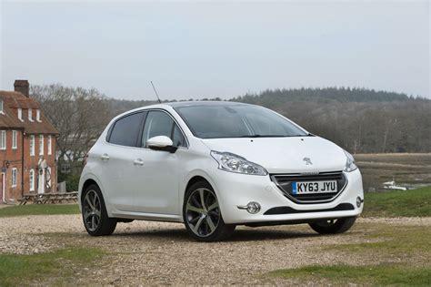 renault buy back lease buy back car leases better than car rental in europe