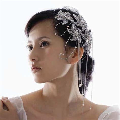 hair ornaments bridal jewellery 2011 07 24