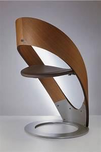Modern, And, Contemporary, Chair, In, Original, Design, U2013, Martz, Edition