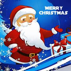 merry christmas wallpaper for whatsapp dp merry christmas images for whatsapp dp profile wallpapers download whatsapp lover