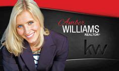 keller williams business cards images keller