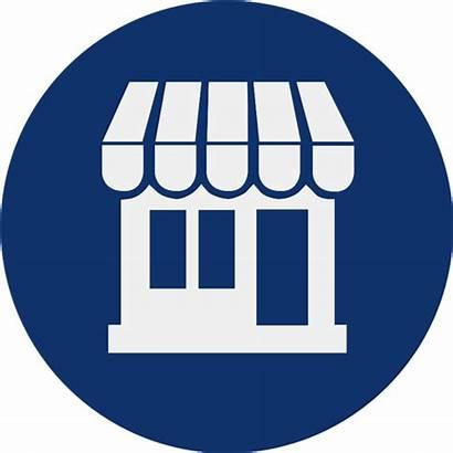 Retail Icon Serve Bakeries Premise Bakery Lentz