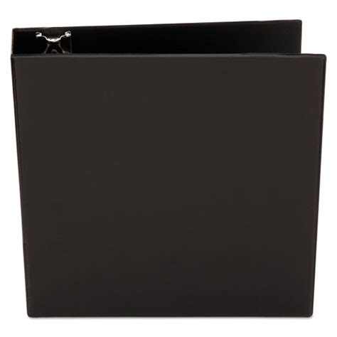 Free 2 3 Inch Binder Label Holder Printer Template Universal Unv35411 Suede Finish Ring Binder With