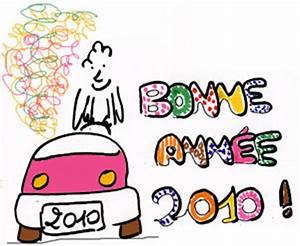 En Route Simone : que mes projets tiennent la route en voiture simone ~ Medecine-chirurgie-esthetiques.com Avis de Voitures