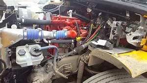 Cummins Isb Diesel Engine