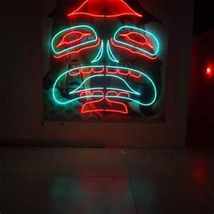 Museum of Neon Art 120 s & 32 Reviews Museums