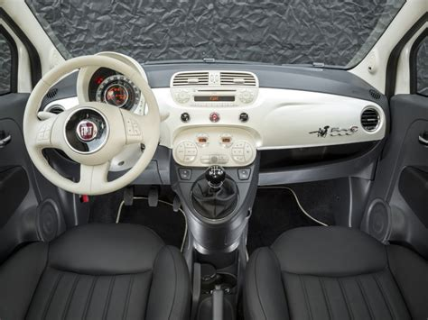 fiat 500 169 page 12