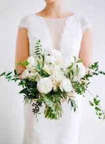 wedding flowers ranunculus bouquet wedding flower