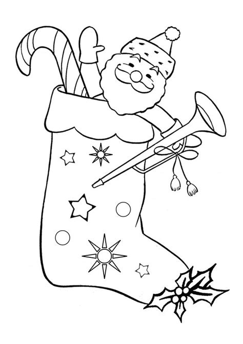 christmas colouring pictures  fireworks art