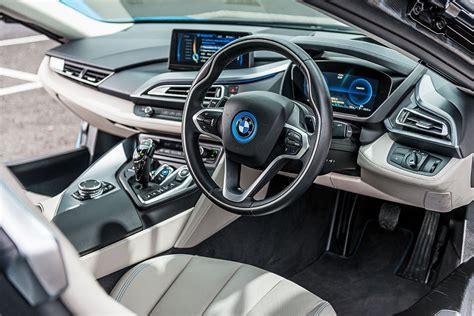 subaru suv 2016 bmw i8 long term test review our final verdict car magazine