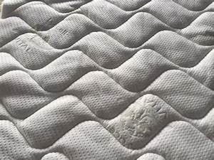 Wo Kann Man Als Neukunde Auf Rechnung Kaufen : wasserbett auflagen bezug als ersatz f r ihr bett auf rechnung kaufen ~ Themetempest.com Abrechnung