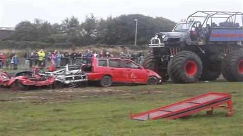 next monster truck show monster truck youtube