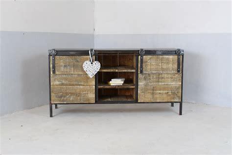 chambre en enfilade definition meuble buffet enfilade industriel loft industeel