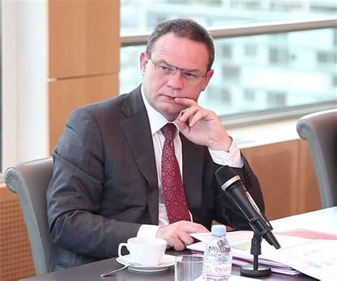 si鑒e social cnp assurances open innovation cnp assurances s 39 engage à hauteur de 100 millions d 39 euros