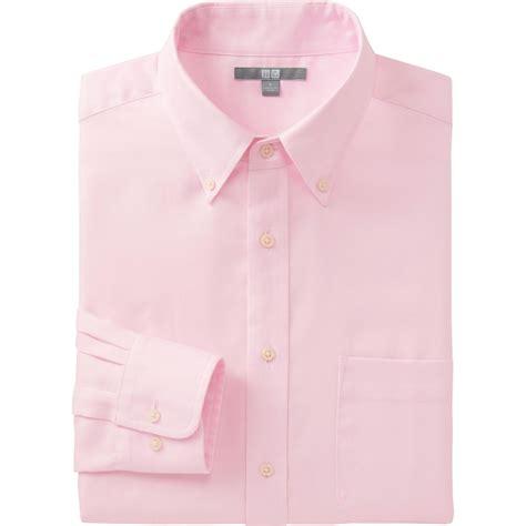 Light Pink Shirt Dress 9 mens dress shirts for 2017 slim trim fit dress shirt
