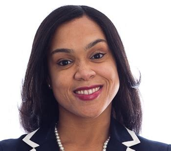 marilyn  mosby baltimore sun election guide