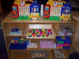 900 best structured teaching classroom ideas autism asd 400 | 2d042c959cdd55287d81fdfe312d9675 classroom environment classroom setup