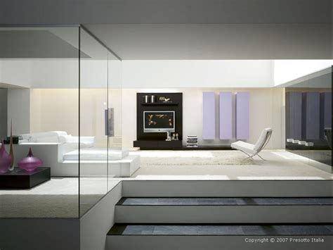 designer livingroom modern living room design furniture pictures