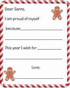 1000 Ideas About Letter To Santa On Pinterest Letter Santa Letter Santa Letter Template Free Premium Templates Moo Moo 39 S Tutus Manic Monday Freebie Santa Letter Blank Letters From Santa Images