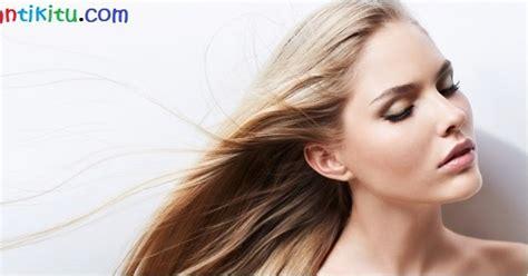 Cara Agar Cepat Hamil Yang Alami 10 Cara Menumbuhkan Rambut Botak Dengan Cepat Secara Alami