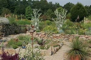 Mediterraner Garten Winterhart : sarastros schaugarten sarastro stauden ~ Whattoseeinmadrid.com Haus und Dekorationen