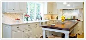 Custom Kitchen Cabinet Design & Showroom Scandia Kitchens