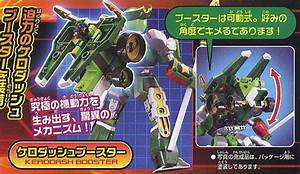 Ngee Khiong  Mg Victory Gundam Ver  Ka  U0026 Others Now Available