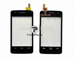 For Alcatel Ot4030 Ot 4030 Ot 4030 Touch Screen Digitizer