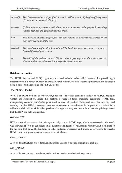 attractive create your resume using html tags and