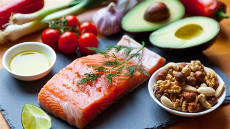 mediterranean diet with extra dairy lowers cardiovascular