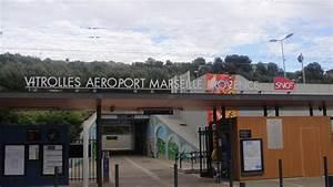 Gare En Mouvement Marseille : quelques liens utiles ~ Dailycaller-alerts.com Idées de Décoration