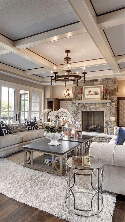 design home interiors best 25 interior design ideas on home
