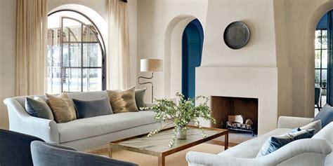 minimalist living rooms minimalist furniture ideas