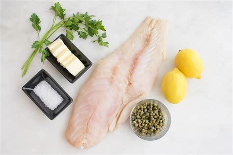 grouper lba pbo skinless fillet lb belly raw wild ref usa