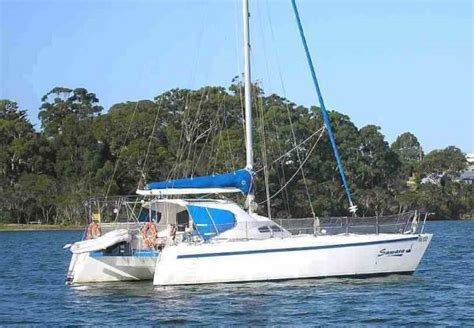 designer toilet catamaran sailing catamaran for sale timber