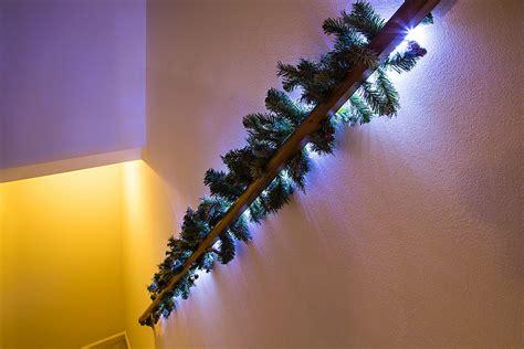 outdoor led strip lights custom length 12v led tape