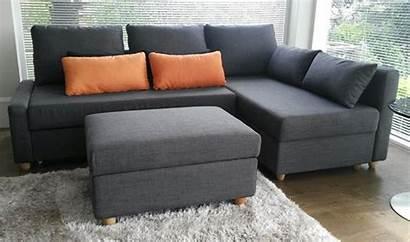 Sofa Bed Corner Nz Beds Monroe Auckland