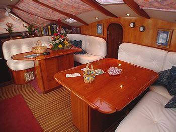 Large Catamaran Cost by Lionheart Print Sunreef Charter