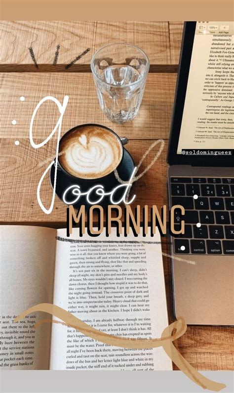 You can try a photoshoot with the same props when the babies grow up. Coffee Work From Home Morning Office Entrepreneur Women   #office #homeoffice #workfromhome #e ...
