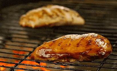 Chicken Breasts Grill Cooking Boneless Grilling Skinless