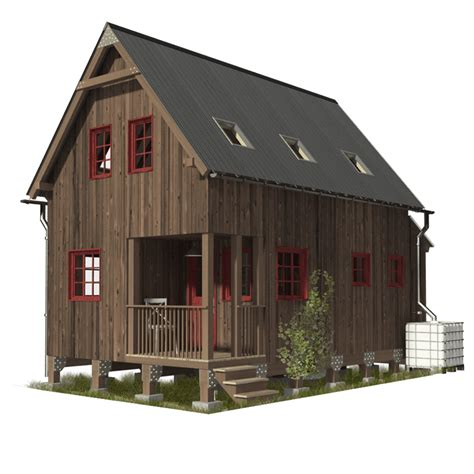 Small 3 Bedroom House Plans Pin Up Houses