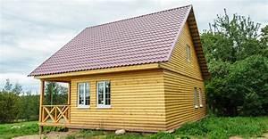 combien coute une maison en bois ventana blog With combien coute une maison en autoconstruction